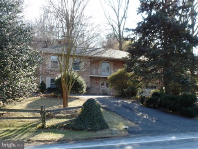 6027 Chesterbrook Road, Mclean, VA 22101 - MLS#: 1000131452