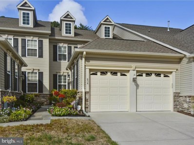 634 Caracle Court, Millersville, MD 21108 - MLS#: 1000131461