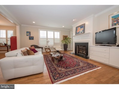 5102 Parkview Drive, Haverford, PA 19041 - MLS#: 1000131476