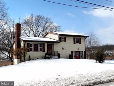 14 Turnpike Road, Newburg, PA 17240 - MLS#: 1000131604