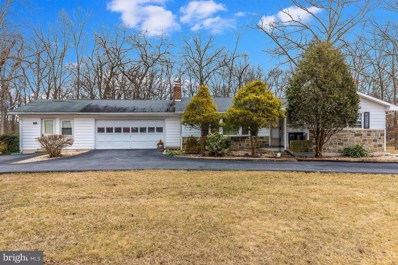 1966 Tract Road, Fairfield, PA 17320 - MLS#: 1000131612