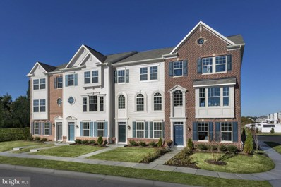 1 Francis Lane, Jessup, MD 20794 - #: 1000131619