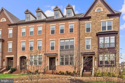 8224 Ports Lane, Fulton, MD 20759 - MLS#: 1000131620