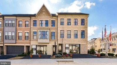 42313 Fern Croft Terrace, Ashburn, VA 20148 - MLS#: 1000131714