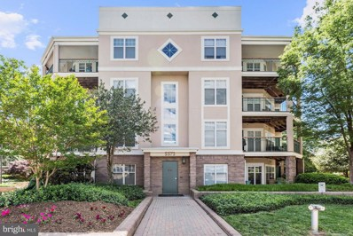 5573 Seminary Road UNIT 201, Falls Church, VA 22041 - MLS#: 1000131734