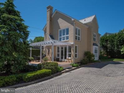 1018 Boucher Avenue UNIT 1018, Annapolis, MD 21403 - MLS#: 1000131735