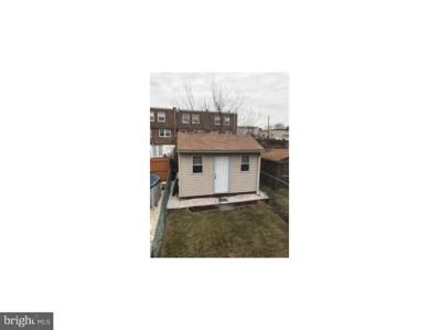11744 Denman Road, Philadelphia, PA 19154 - MLS#: 1000131762