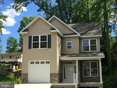 1083 Poplar Tree Drive, Annapolis, MD 21409 - MLS#: 1000131885