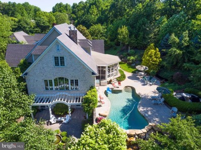 3517 Old Trail Road, Edgewater, MD 21037 - MLS#: 1000131901