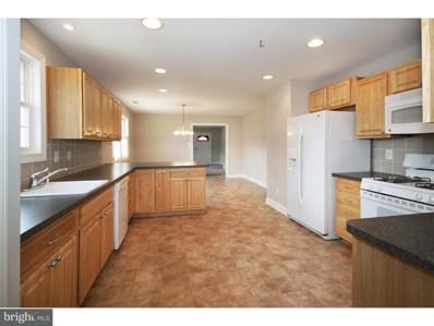 301 Tuckahoe Road, Sewell, NJ 08080 - MLS#: 1000131908