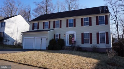73 Basalt Drive, Fredericksburg, VA 22406 - MLS#: 1000132006