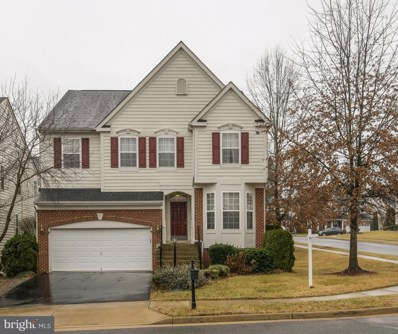 13047 Quate Lane, Woodbridge, VA 22192 - MLS#: 1000132094