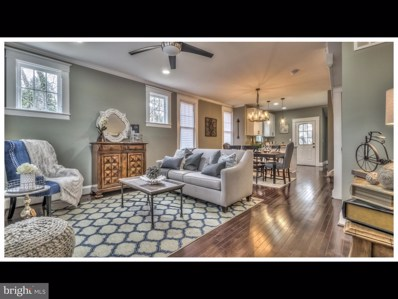 319 North Bend Road, Baltimore, MD 21229 - MLS#: 1000132152