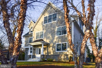 126 Island View Drive, Annapolis, MD 21401 - MLS#: 1000132213