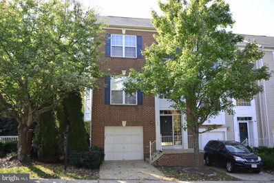11401 Abner Avenue, Fairfax, VA 22030 - MLS#: 1000132226