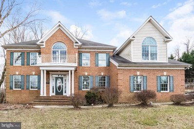 1210 Asquithpines Place, Arnold, MD 21012 - MLS#: 1000132237
