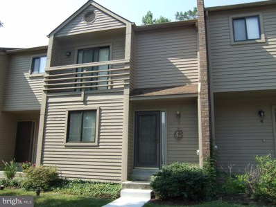 6 Muir Woods Court, Annapolis, MD 21403 - MLS#: 1000132239