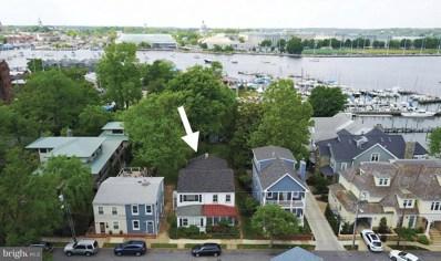 14 Severn Avenue, Annapolis, MD 21403 - MLS#: 1000132301