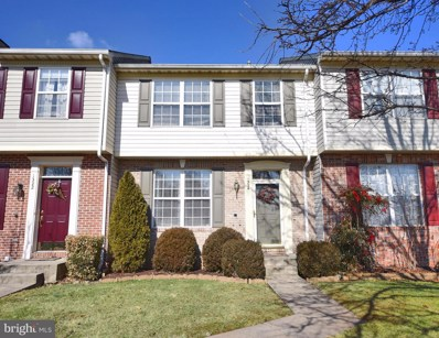 1324 Banyan Circle, Bel Air, MD 21014 - MLS#: 1000132370