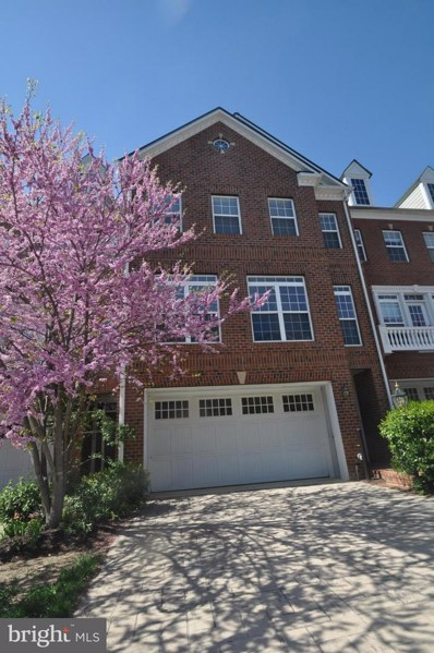 2718 Cabernet Lane, Annapolis, MD 21401 - MLS#: 1000132473