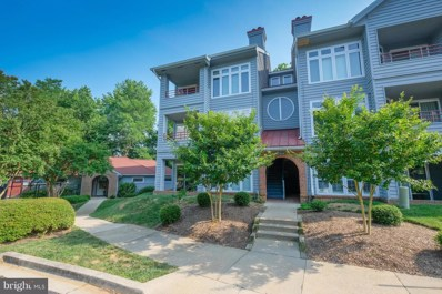 1144 Lake Heron Drive UNIT 1B, Annapolis, MD 21403 - MLS#: 1000132515