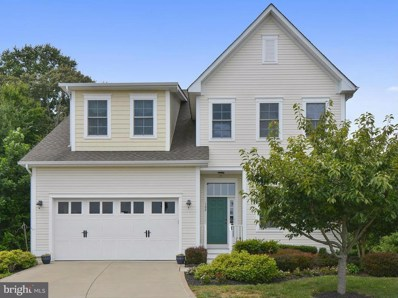 100 Sanderling Court, Glen Burnie, MD 21060 - MLS#: 1000132585
