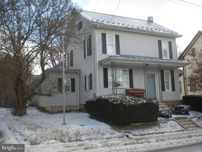79 Main Street, Yorkana, PA 17402 - MLS#: 1000132632