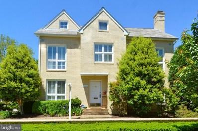 1008 Boucher Avenue UNIT 6, Annapolis, MD 21403 - MLS#: 1000132641