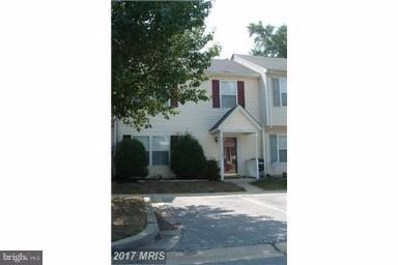 107 Hibiscus Court, La Plata, MD 20646 - MLS#: 1000132648