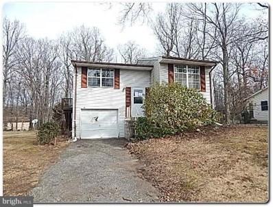 12424 Pinecrest Lane, Newburg, MD 20664 - MLS#: 1000132752