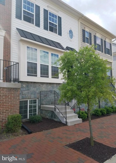607 Cherry Grove Avenue S, Annapolis, MD 21401 - MLS#: 1000132801