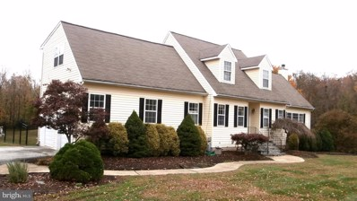968 Mount Airy Road, Davidsonville, MD 21035 - MLS#: 1000132935