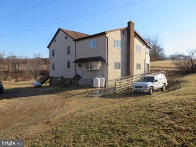 1200 Porters Road, Spring Grove, PA 17362 - #: 1000132940