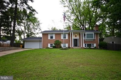 106 Speicher Drive, Annapolis, MD 21401 - MLS#: 1000132975