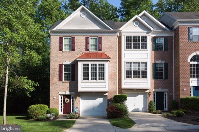 515 Wood Duck Lane, Annapolis, MD 21409 - MLS#: 1000133007