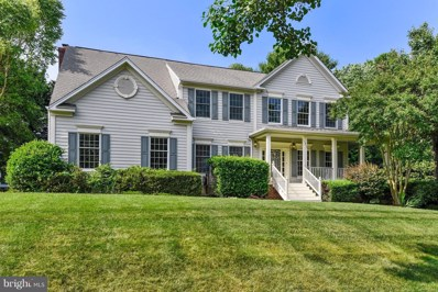 1912 White Heron Road, Annapolis, MD 21409 - MLS#: 1000133021