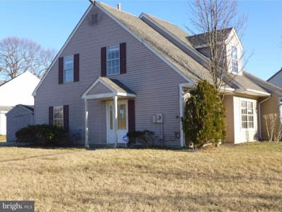 35 Meeting House Lane, Turnersville, NJ 08012 - #: 1000133022