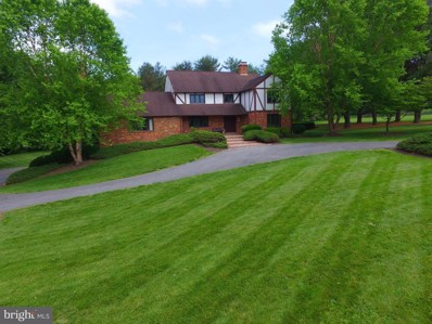 3297 Green Ash Road, Davidsonville, MD 21035 - MLS#: 1000133025