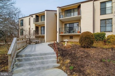2574 Riva Road UNIT 3A, Annapolis, MD 21401 - MLS#: 1000133070