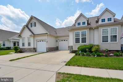 8334 Galiot Drive, Millersville, MD 21108 - MLS#: 1000133089