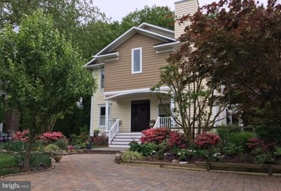 7 Riverview Road, Severna Park, MD 21146 - MLS#: 1000133127