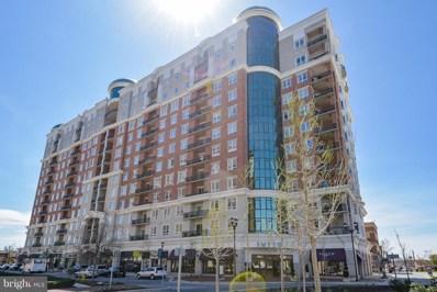 1915 Towne Centre Boulevard UNIT 702, Annapolis, MD 21401 - #: 1000133157
