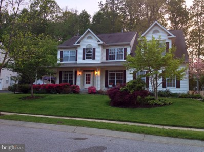 3225 Homewood Road, Davidsonville, MD 21035 - MLS#: 1000133251