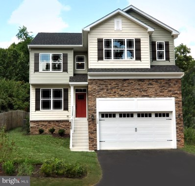 126 Clarence Avenue, Severna Park, MD 21146 - MLS#: 1000133285