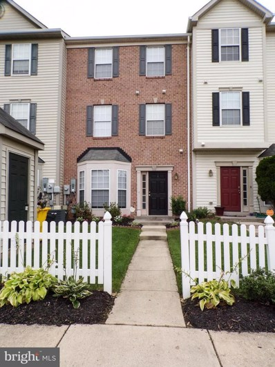 1986 Camelia Court, Odenton, MD 21113 - MLS#: 1000133305