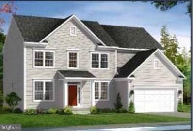7413 Singletree Lane, Jessup, MD 20794 - MLS#: 1000133367