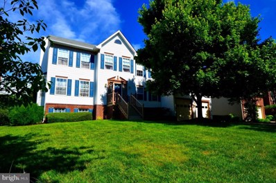 5333 Sweetwater Drive, West River, MD 20778 - MLS#: 1000133469