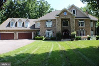 1713 Foxgrape Lane, Annapolis, MD 21401 - #: 1000133791