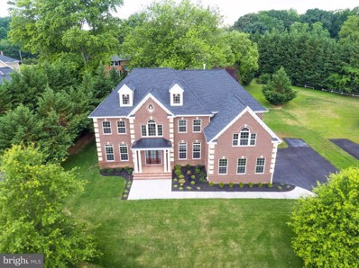 1832 Woods Road, Annapolis, MD 21401 - MLS#: 1000133883