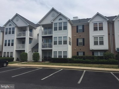 701 Harvest Run Drive UNIT 201, Odenton, MD 21113 - MLS#: 1000133953